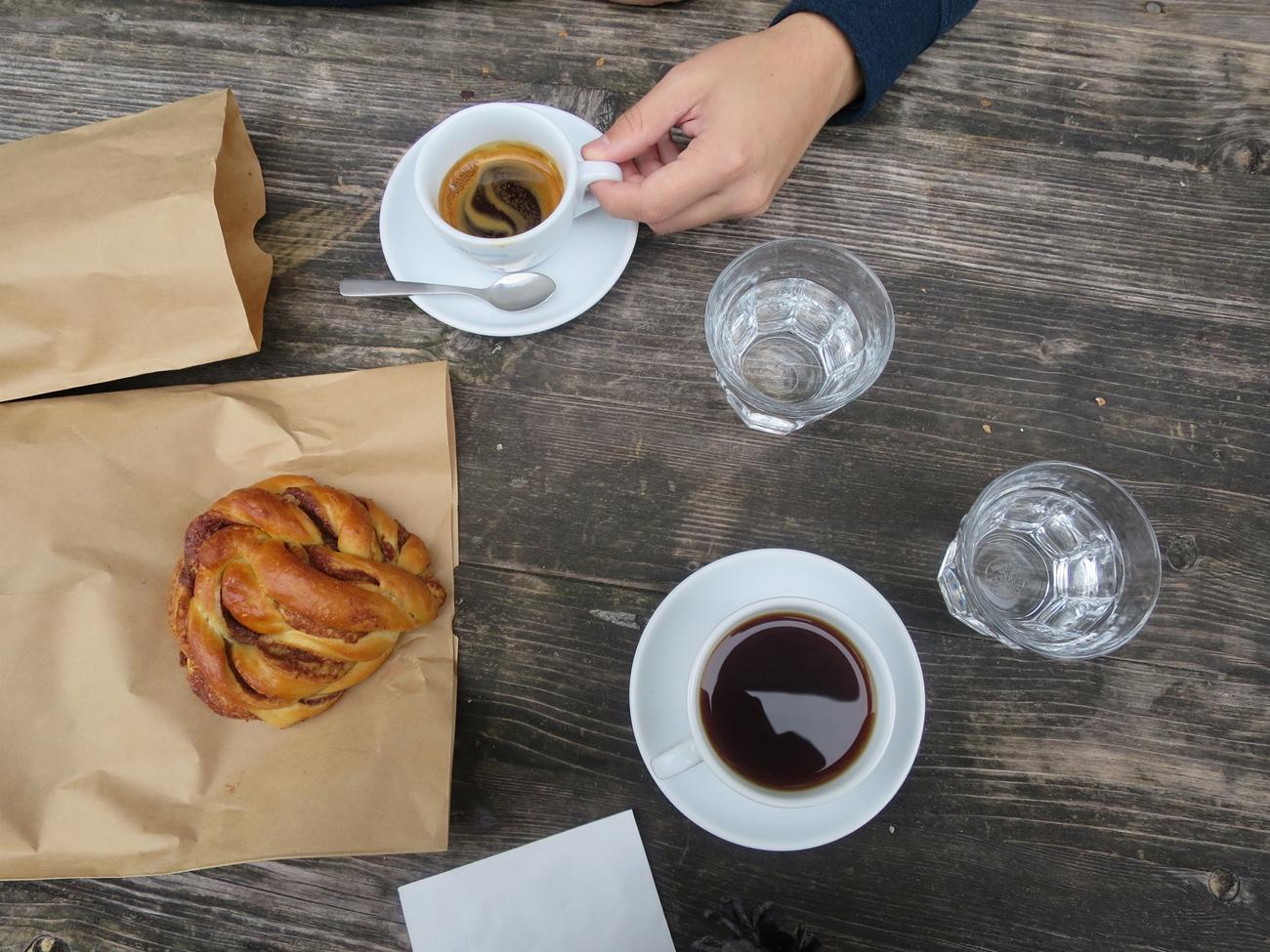 andersen bakery københavn