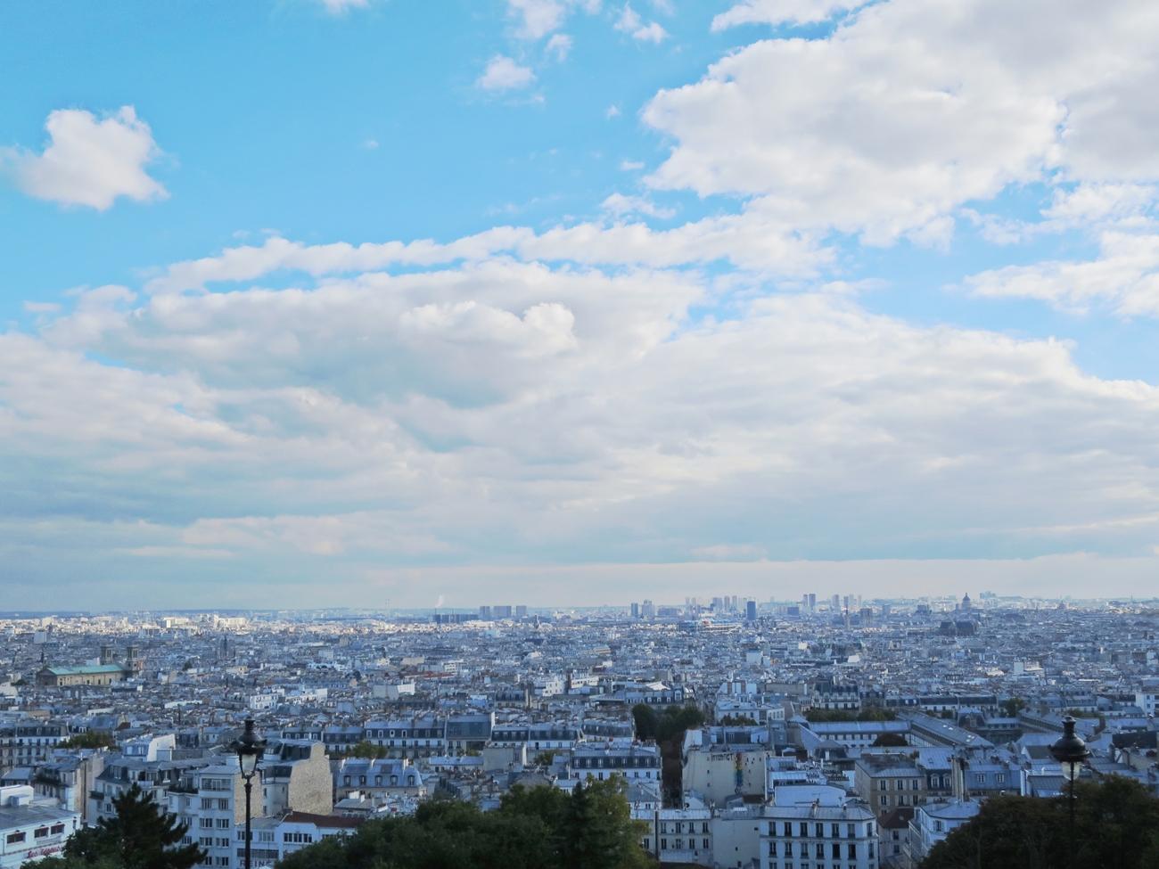 Paris-France-Day-20-02
