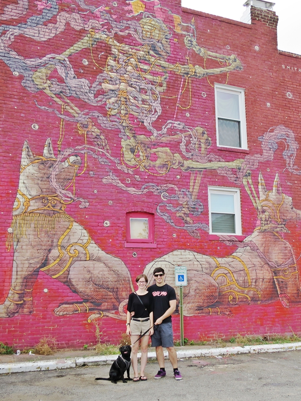 street art in Richmond -VA-02