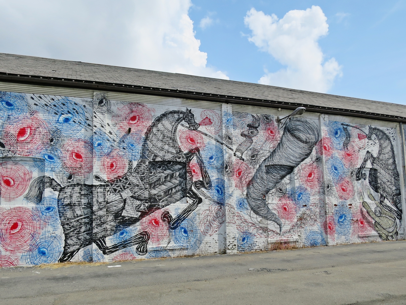 street art in Richmond -VA-26