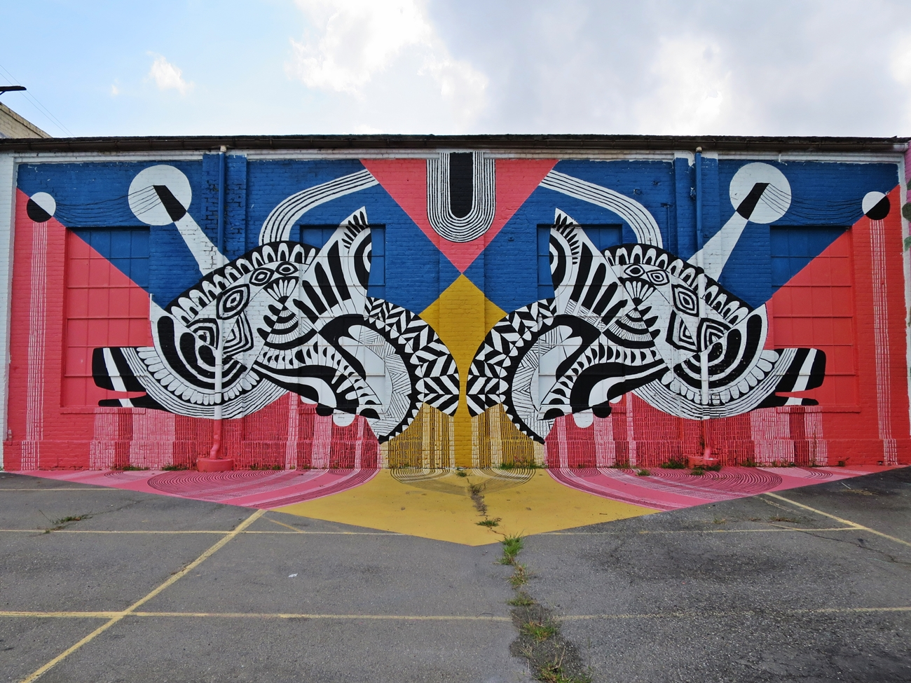 street art in Richmond -VA-32