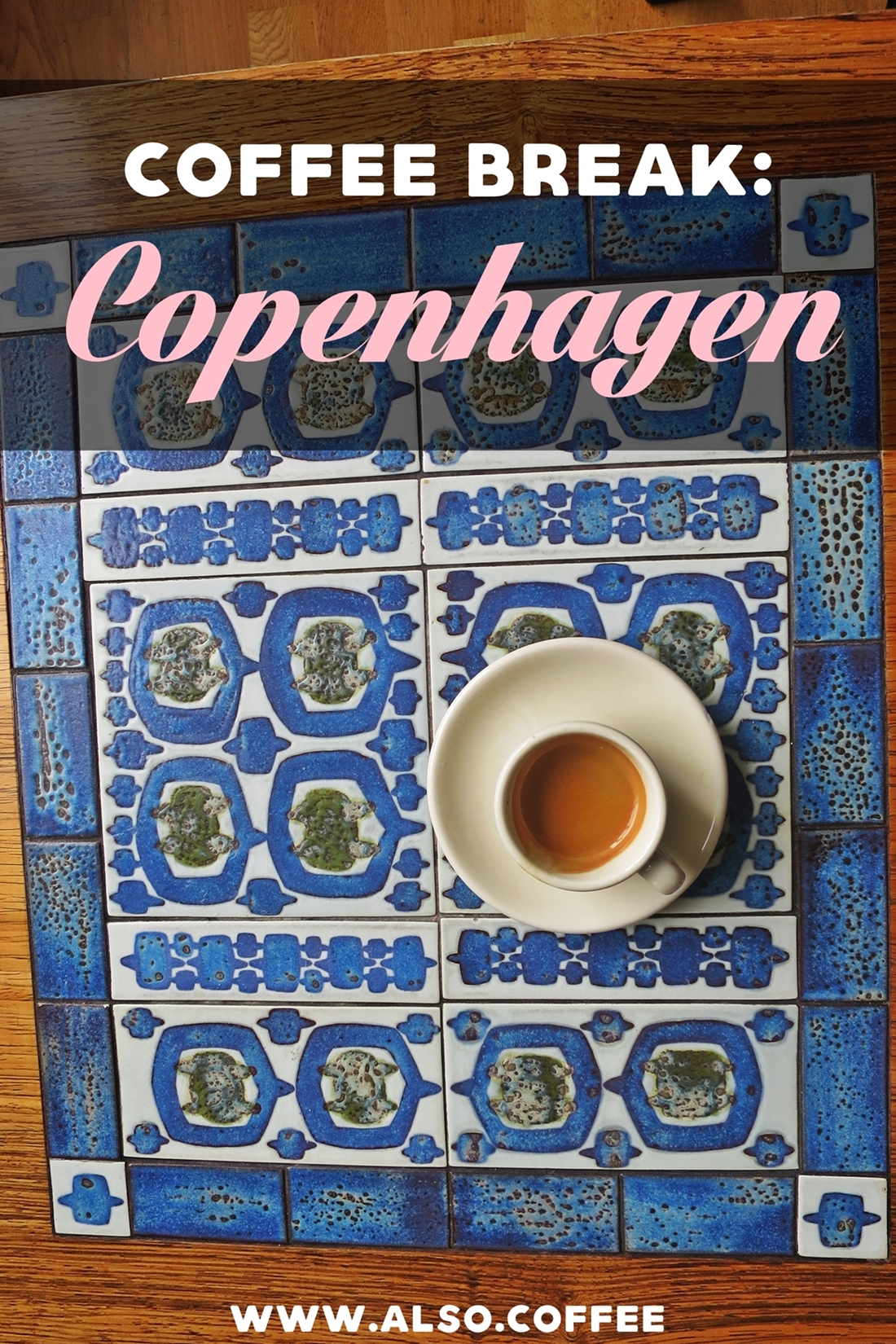 copenhagen-coffee-pin-2