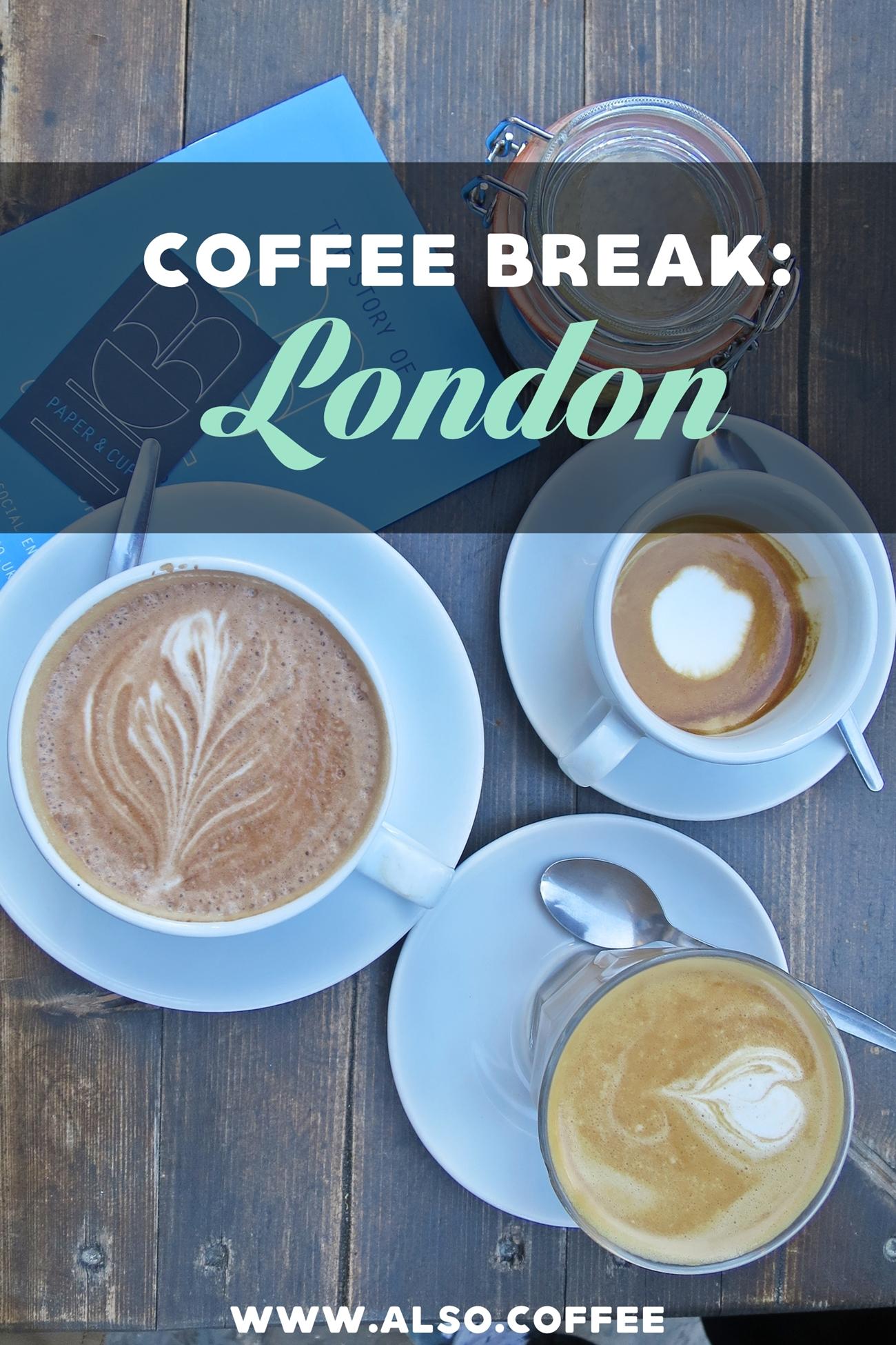 london-coffee-pin-1