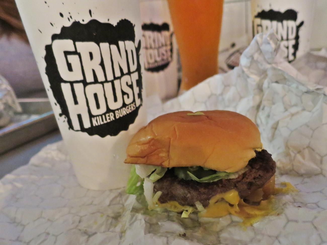 Food and Drinks in Atlanta GA-26