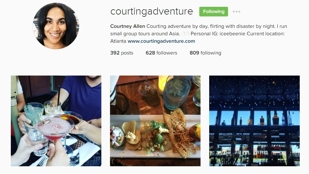 courtingadventure