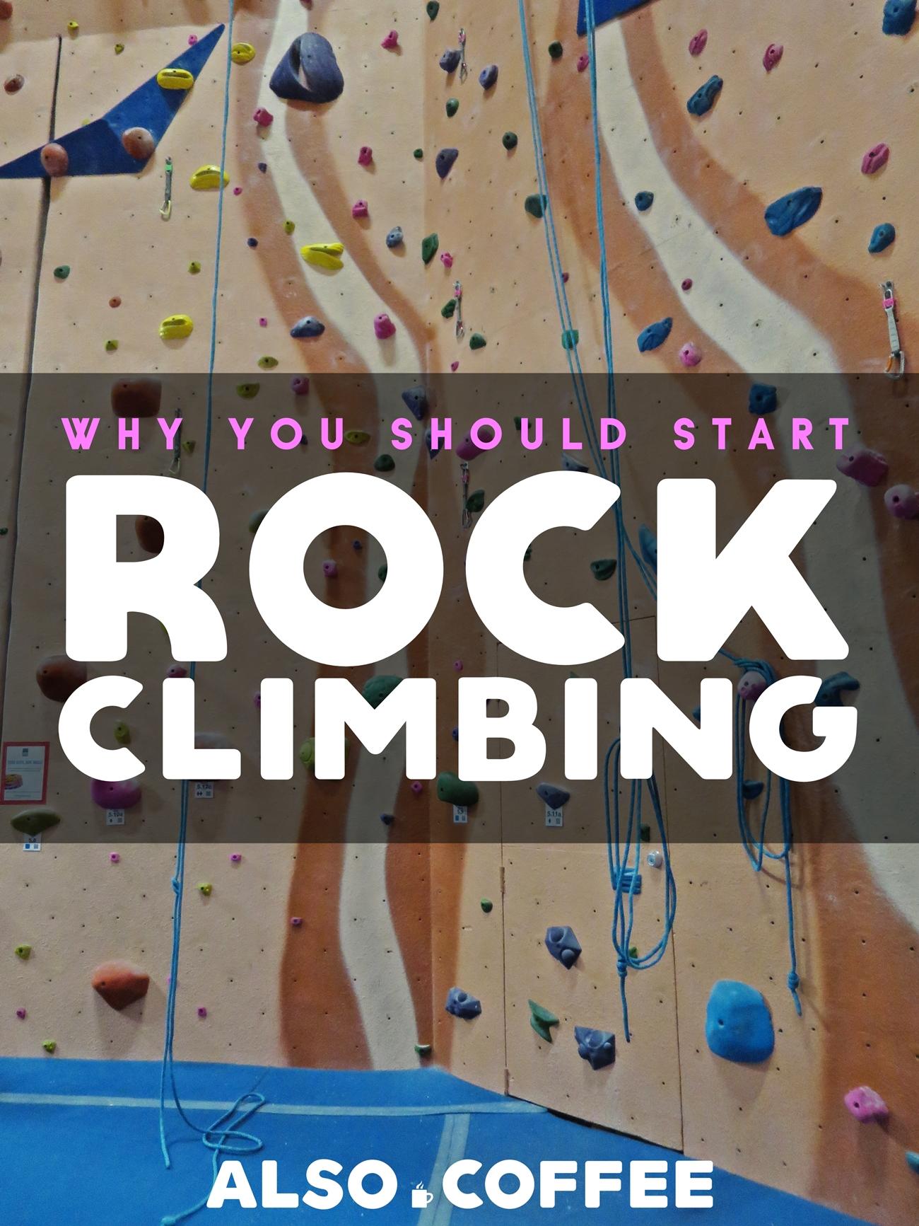 ROCK CLIMBING-2016-09