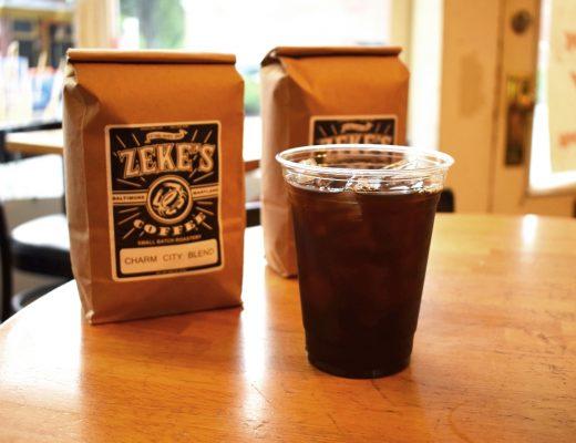 ZEKES-COFFEE-12s