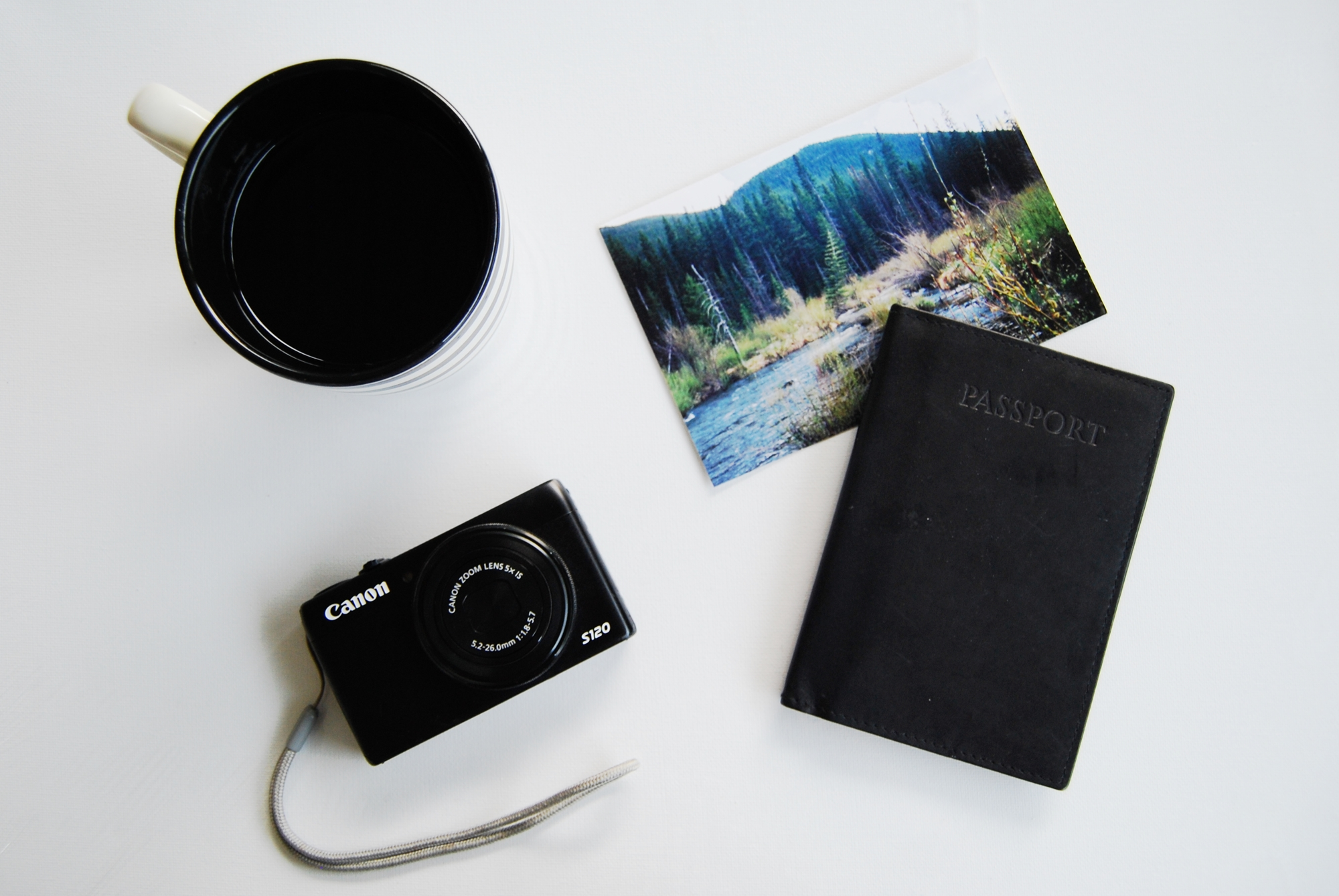 30 Day Photography Challenge From Expert Photography Also