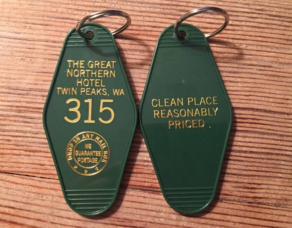great-northern-keychain
