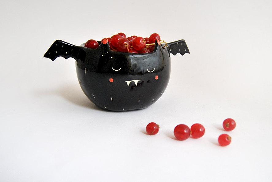 bat-bowl