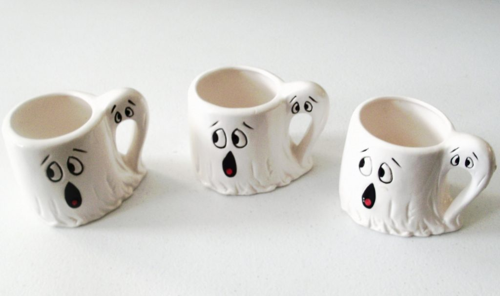 boo-ghost-mugs