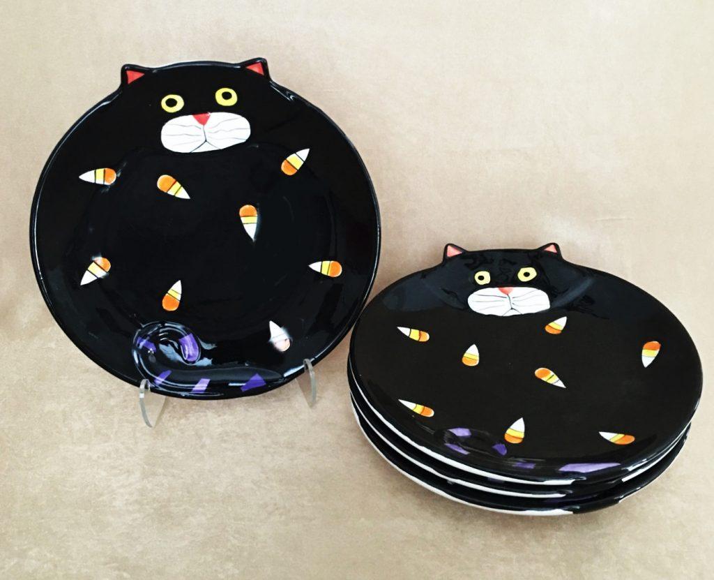 cat-plates