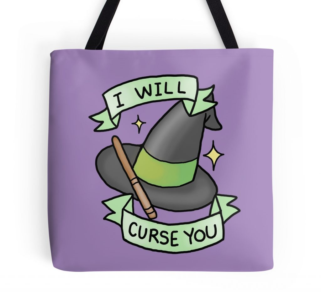 curse-you-tote
