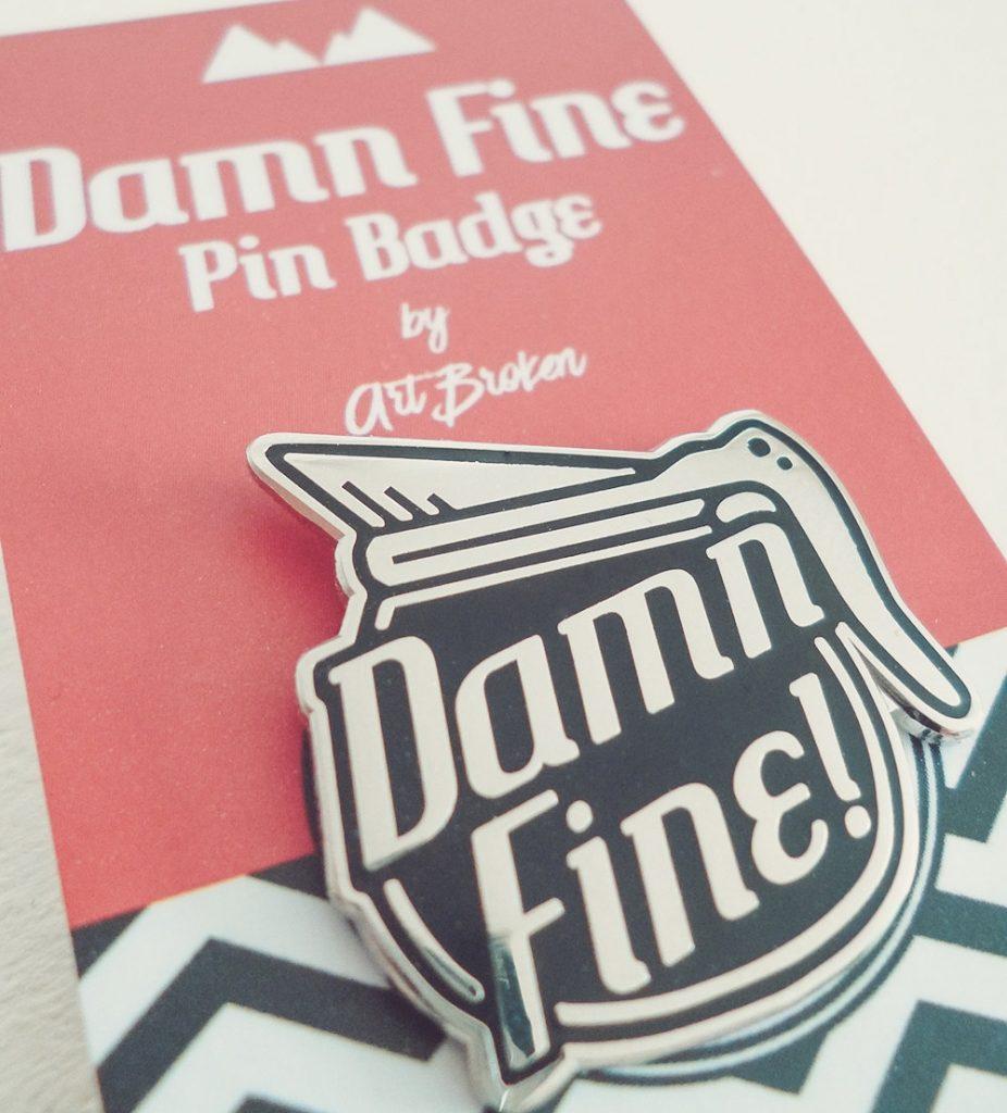 damn-fine-badge