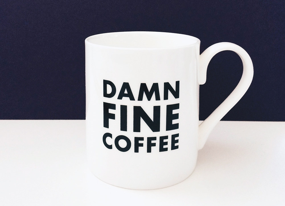 damn-fine-coffee-mug-2