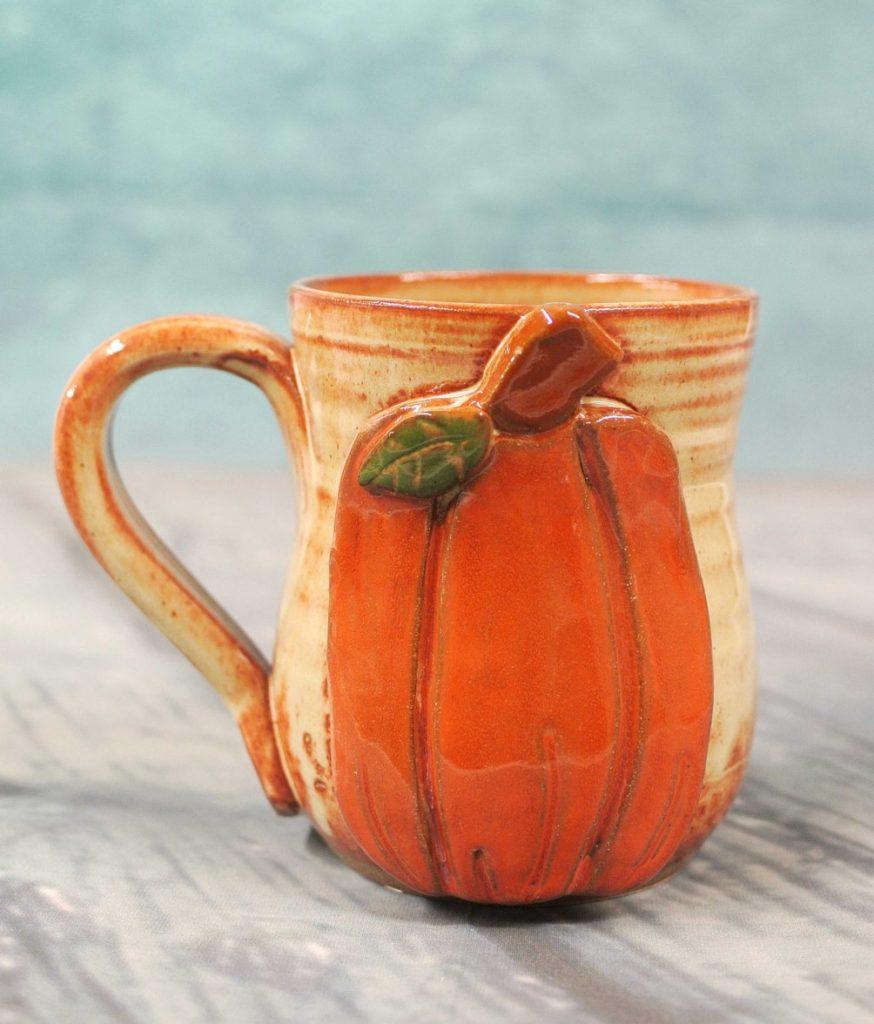folk-pumpkin