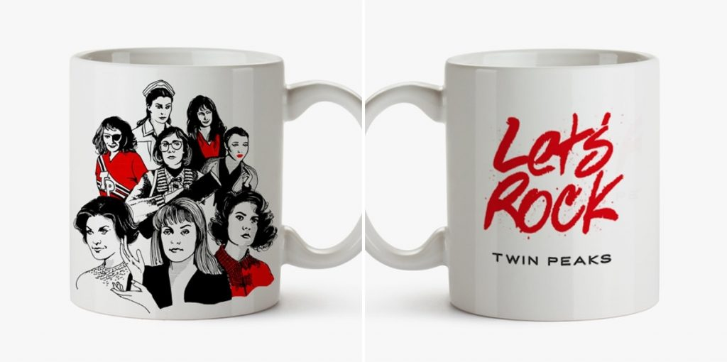 lets-rock-mug-1-horz