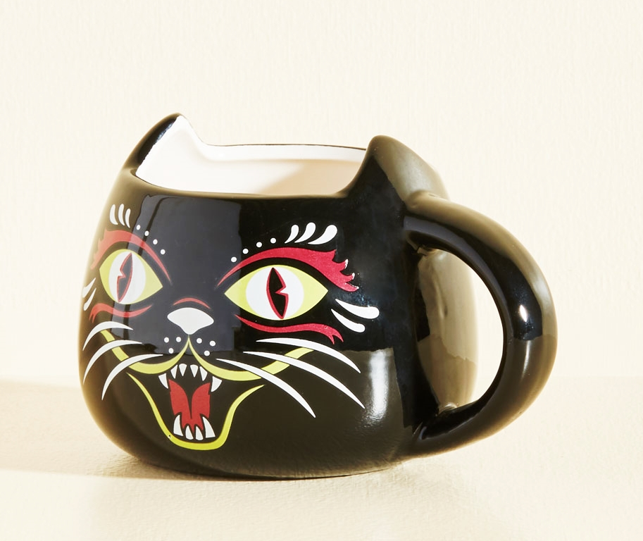 retro-cat-mug