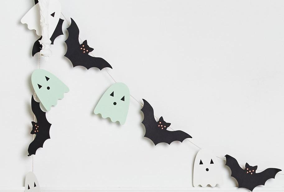 spooky-garland