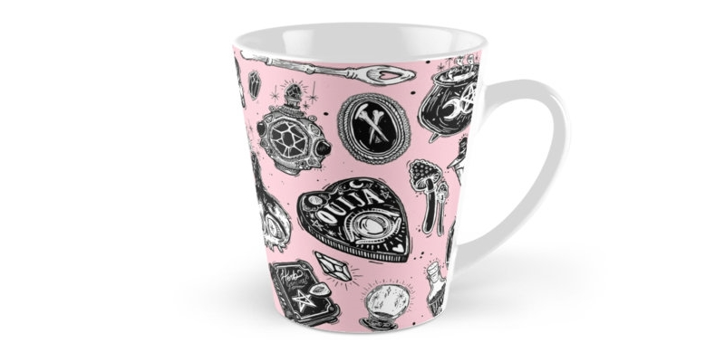 tall-witch-mug