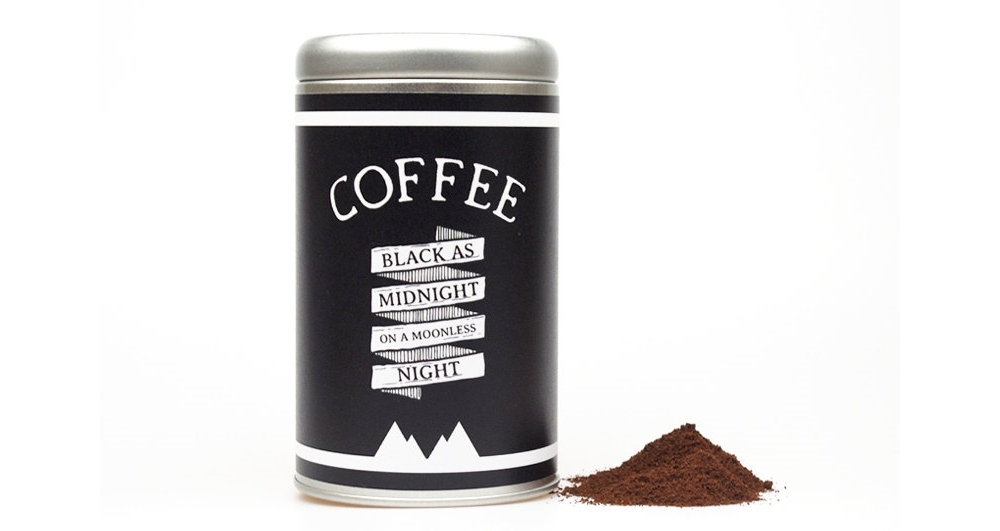 twin-peaks-coffee-caddy