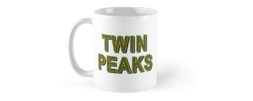 twin-peaks-logo-mug