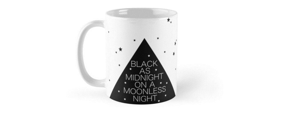 twin-peaks-midnight-mug