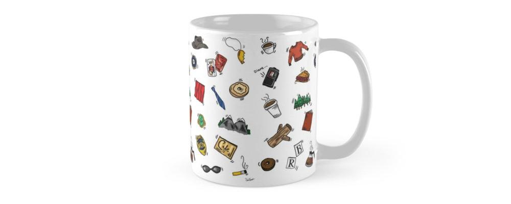 twin-peaks-pattern-mug