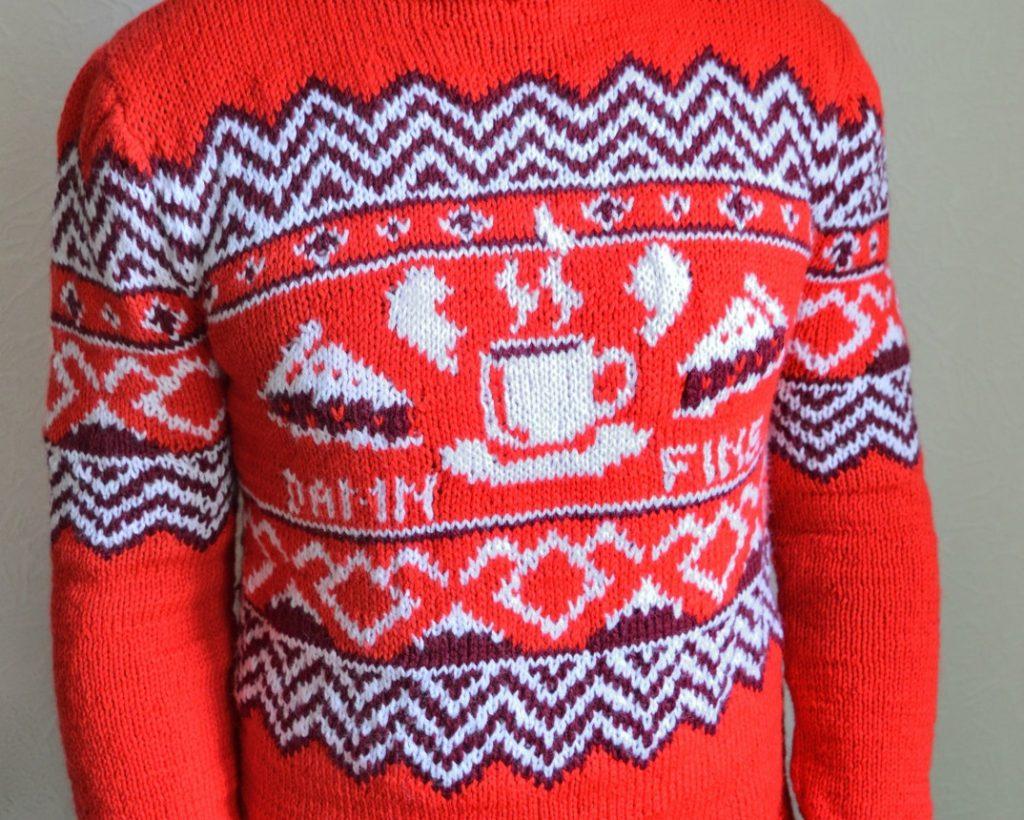 twin-peaks-sweater