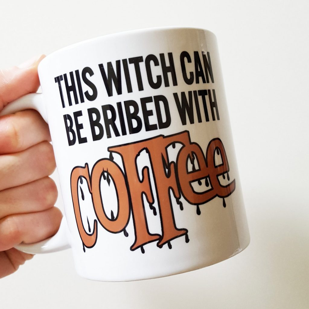 witch-coffee-bribe