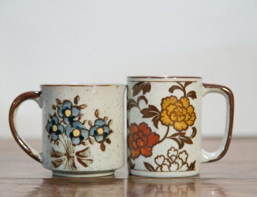 flower-stoneware-mugs-head