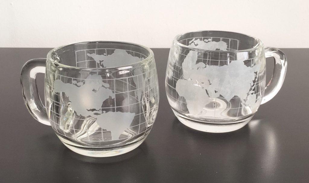 glass-world-map-mugs