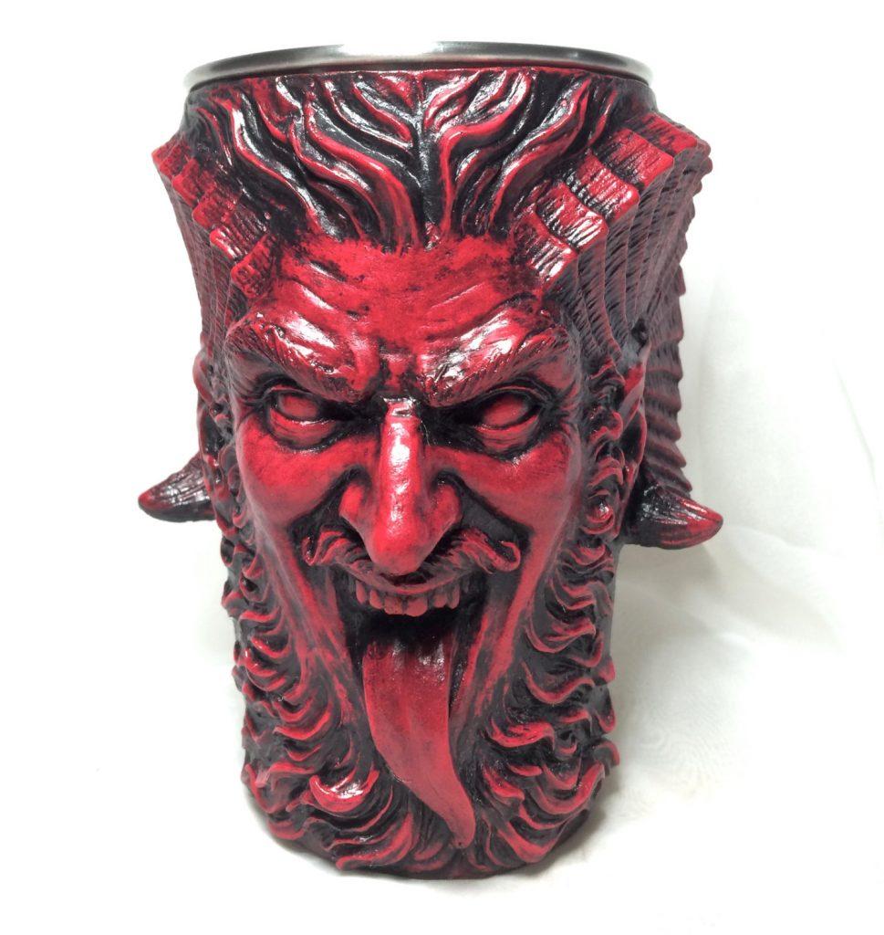 handmade-krampus-mug
