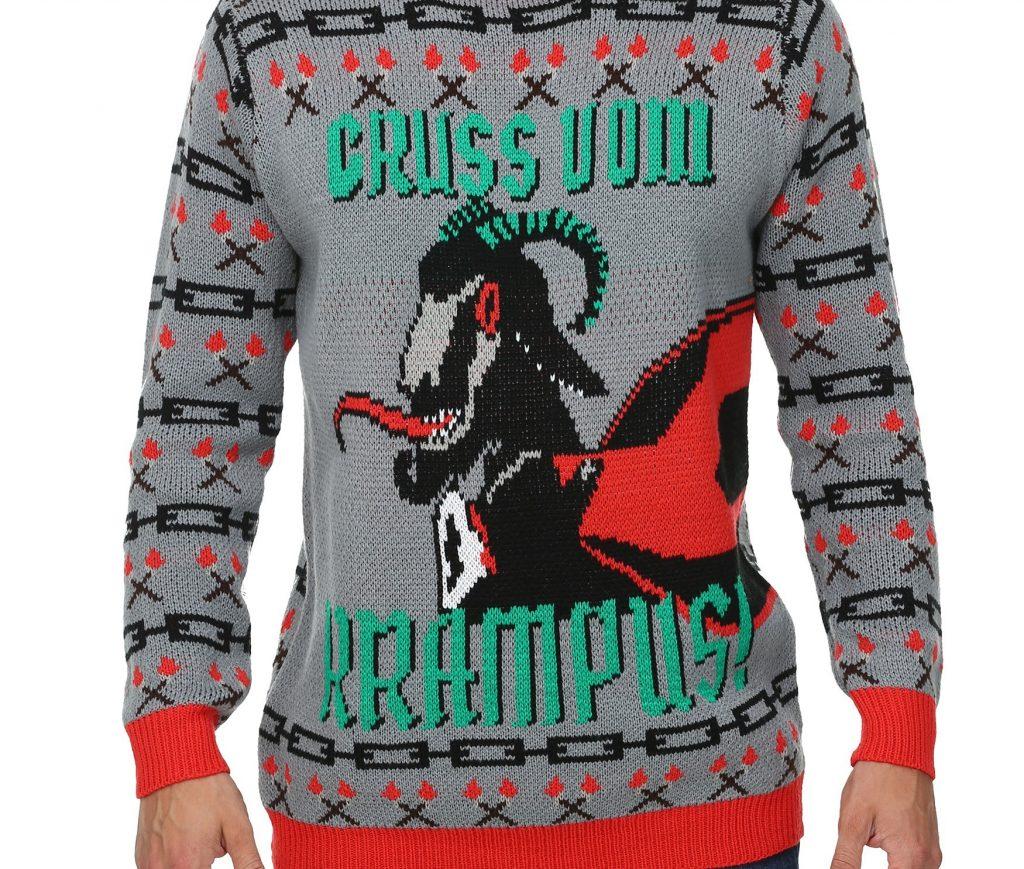 krampus-christmas-sweater