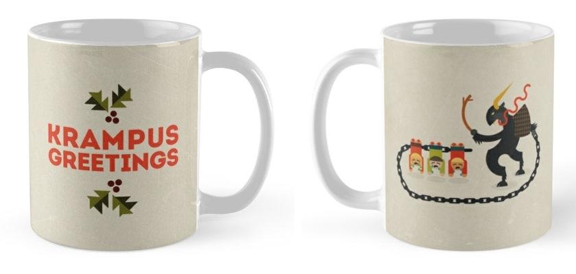 krampus-greetings-mug-2-horz