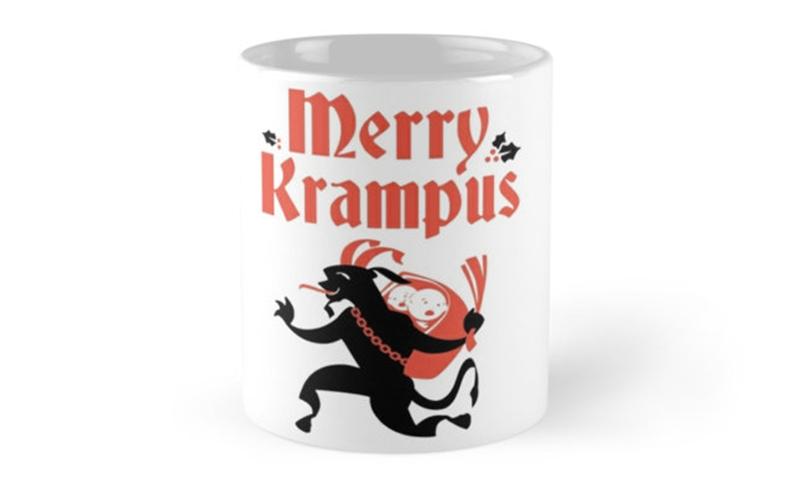 merry-krampus-mug