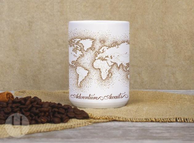 map-dots-large-mug