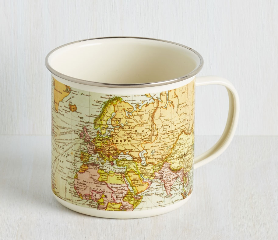 map-out-your-morning-mug