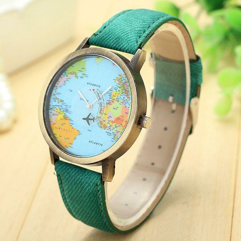 world-traveler-watch