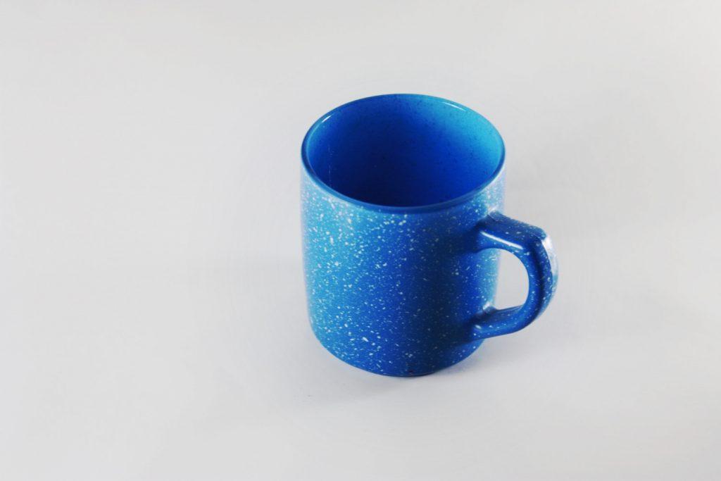 blue-stone-mug