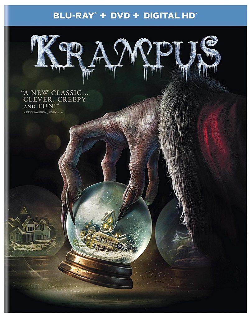 krampus-bluray