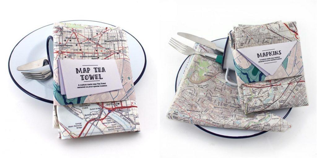 map-tea-towel-horz
