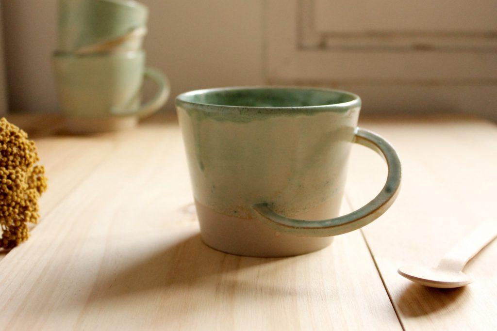 mint-mug