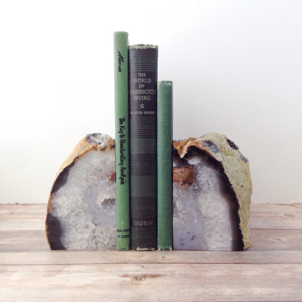 natural-stone-bookends