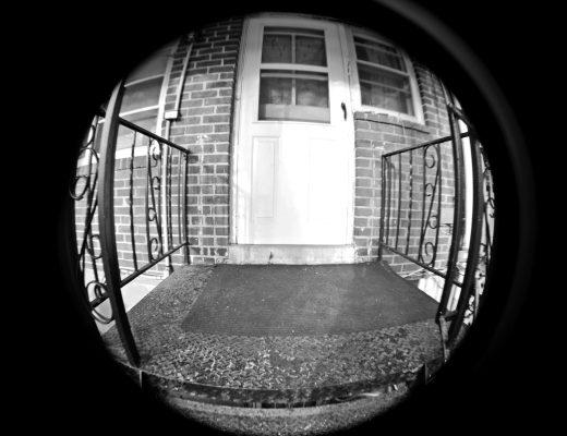 photography-challenge-w3-06