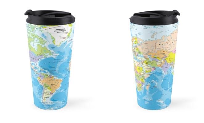 travel-map-mug-1-horz