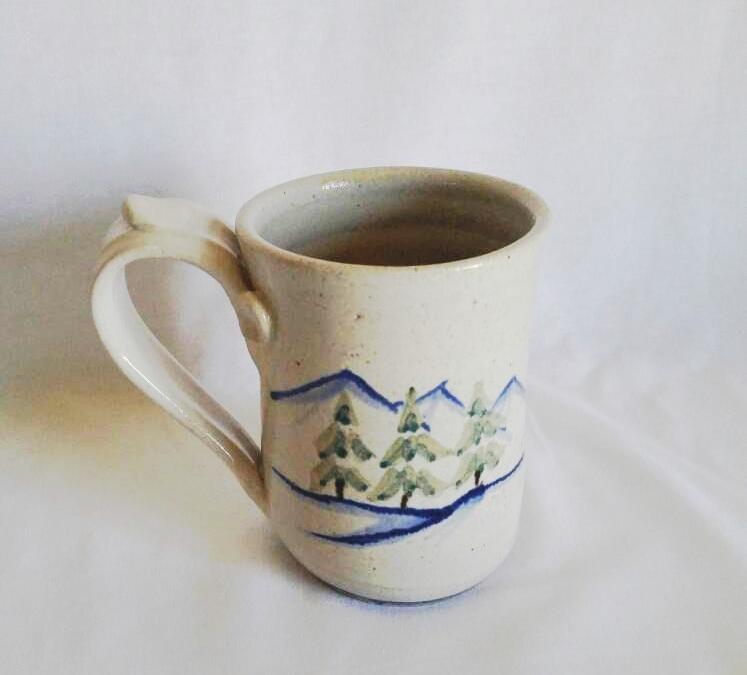 trees-mug