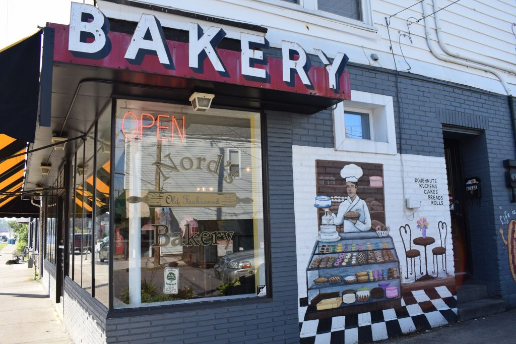 donut-time-nords-bakery-louisville-01