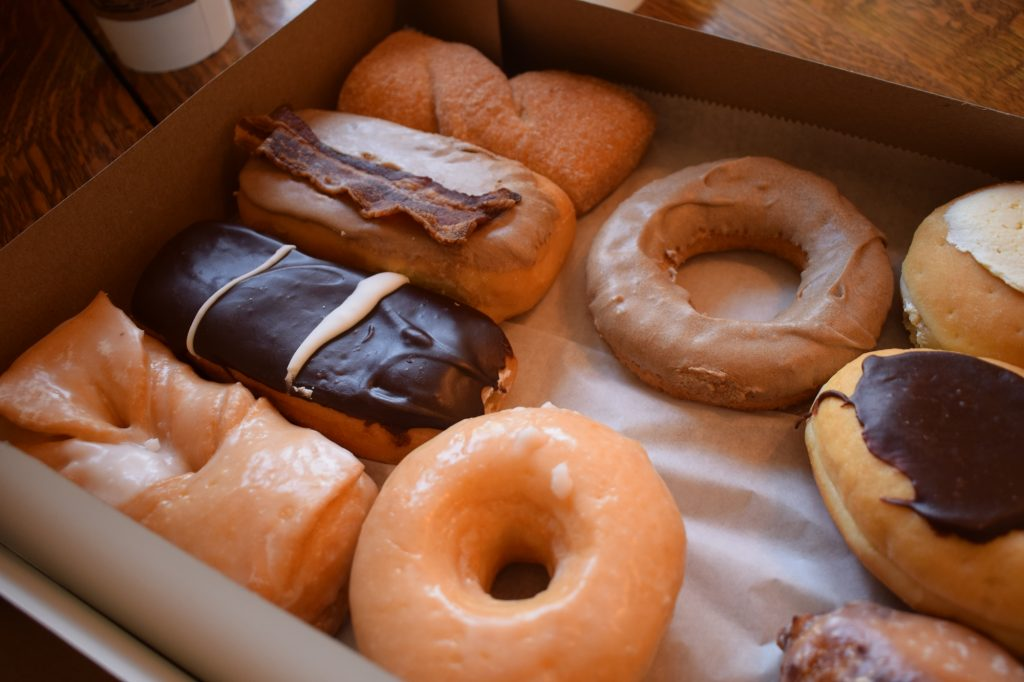 donut-time-nords-bakery-louisville-08