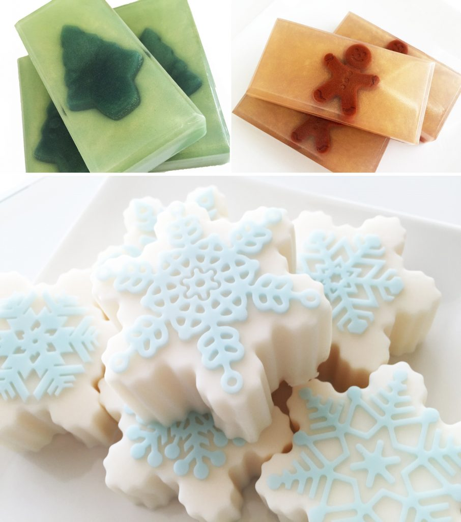 sweetclementinesoaps1-horz-vert